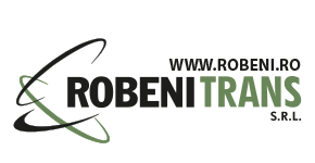 Robeni Rent a car Cluj