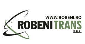 Robeni Traduceri Cluj